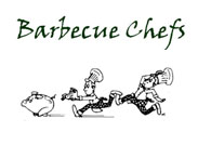 Barbecue Chefs